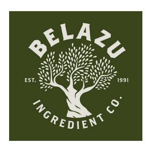Belazu.png