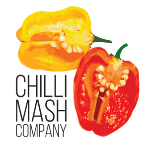 Chillimash.png
