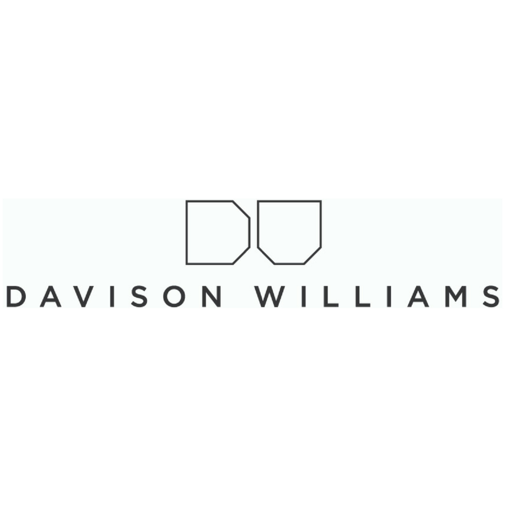 davison williams logo.png