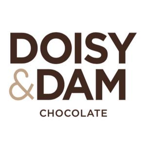 Doisy & Dam.png