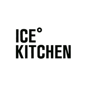 Ice Kitchen.png