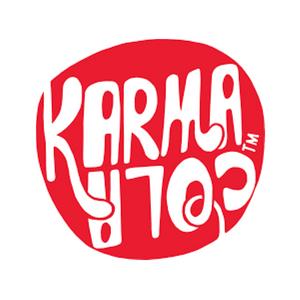 Karma Cola.png