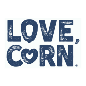 LoveCorn.png