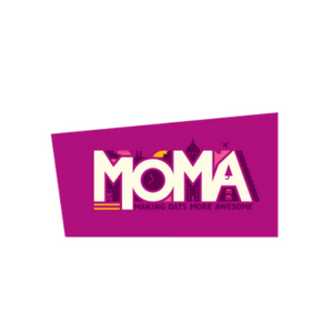 MOMA foods.png