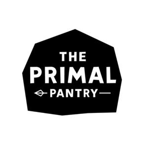 PrimalPantry.png
