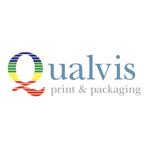 Qualvis.png