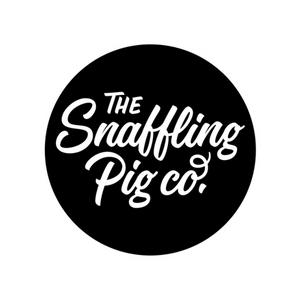 Snaffling Pig.png