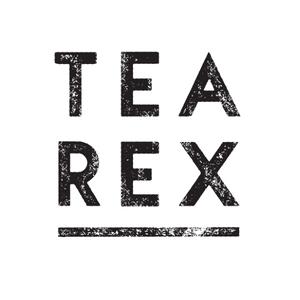Tea Rex.png