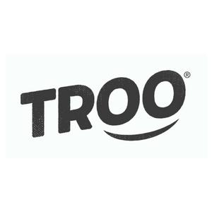 Troo.png