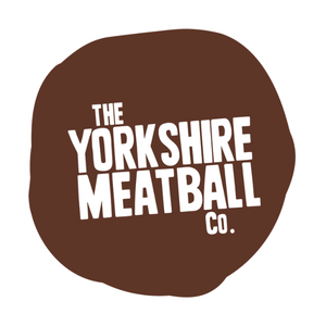 Yorkshire Meatball.png