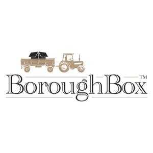 Boroughbox logo.png