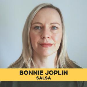 Bonnie Joplin.png