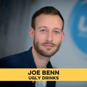 Joe Benn.png