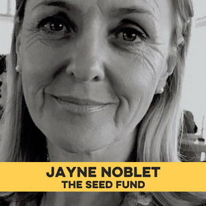 Jayne Noblet.png