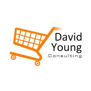 David Young.png