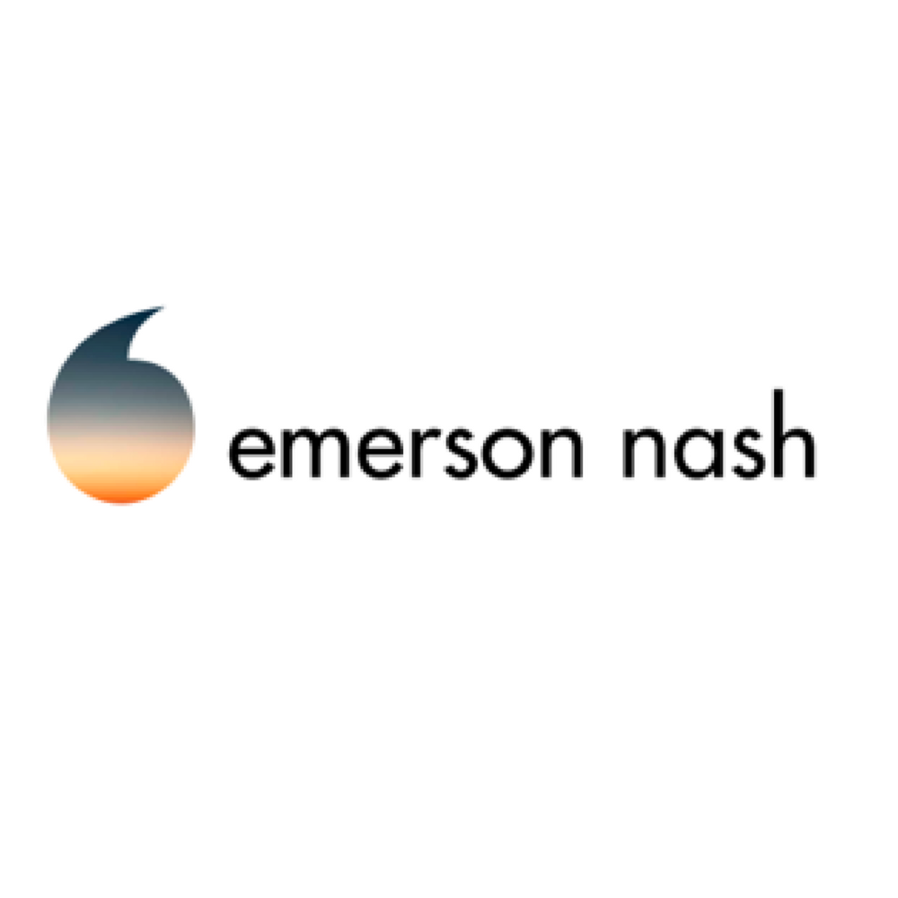 Emerson Nash.png