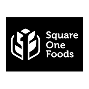 squareonefoods.png