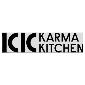 Karma Kitchen logo.png