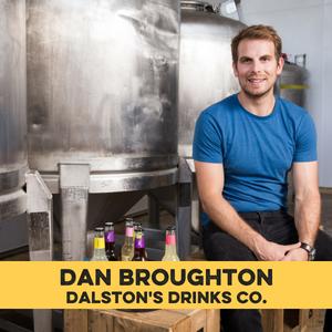 Dan Broughton.png