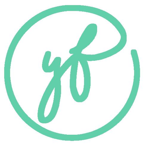logoconnecthr.png