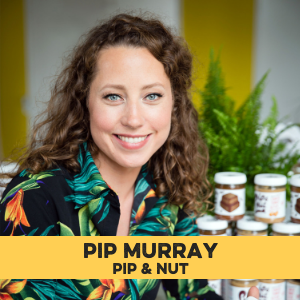 Pip Murray yellow band.png