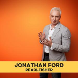 Jonathan Ford yb.png