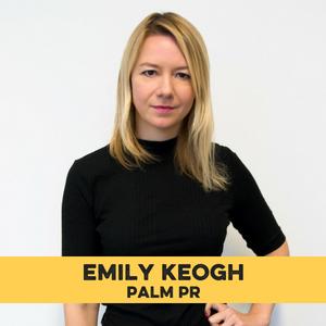 Emily Keogh YB.png