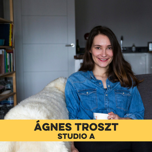 Agnes Troszt Yb.png