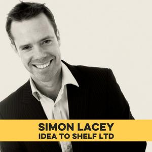 Simon Lacey yb.png