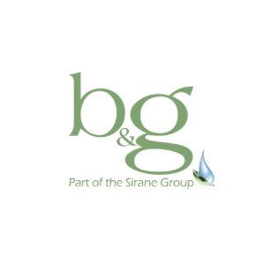 b&G updated logo.png