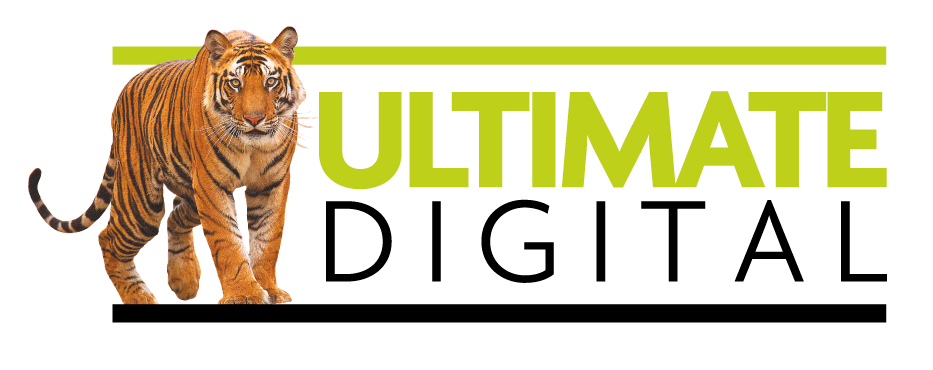 Ultimate_digital_logo_OL.jpg