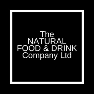 Natural food&drink logo canva.png