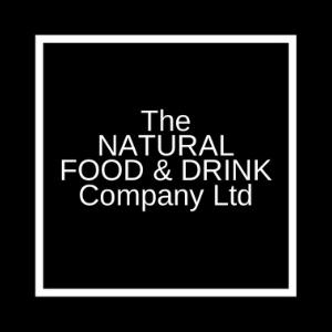 Natural food&drink logo canva.png