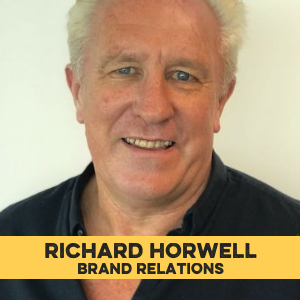 Richard Horwell yellow band.png