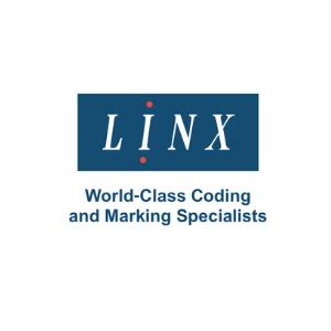 Linx logo canva.png