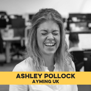 Ashley Pollock new photo yb.png
