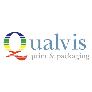 Qualvis logo canva.png
