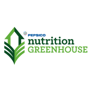 pepsico nutrition greenhouse canva.png
