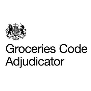 Groceries code adju.png