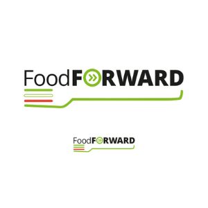 Food forward canva logo.png