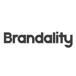 Brandality logo.png