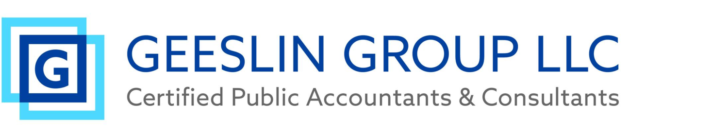 Geeslin Group