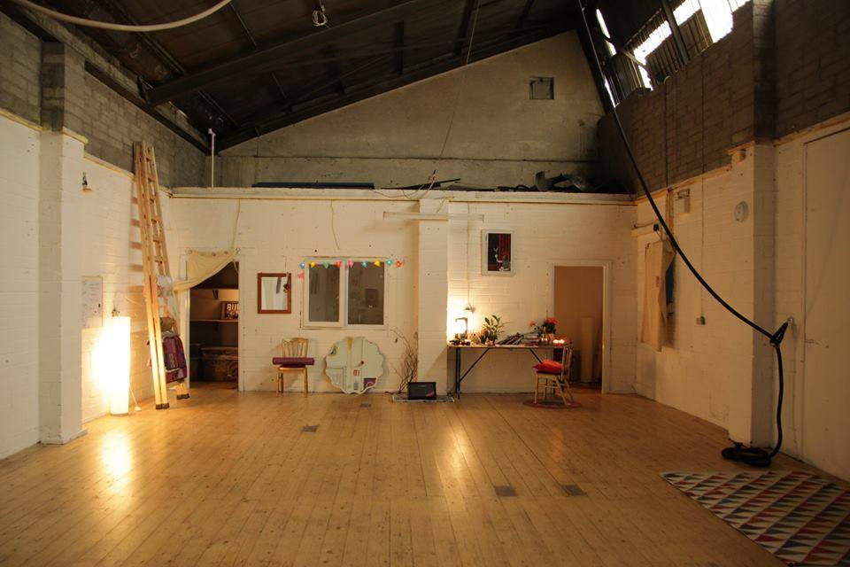 Creation Aerial Studio.jpg