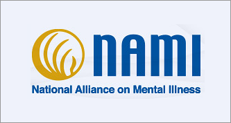Join a national group of people fighting against mental illness. Donate to a good cause and join efforts to beat the stigma.