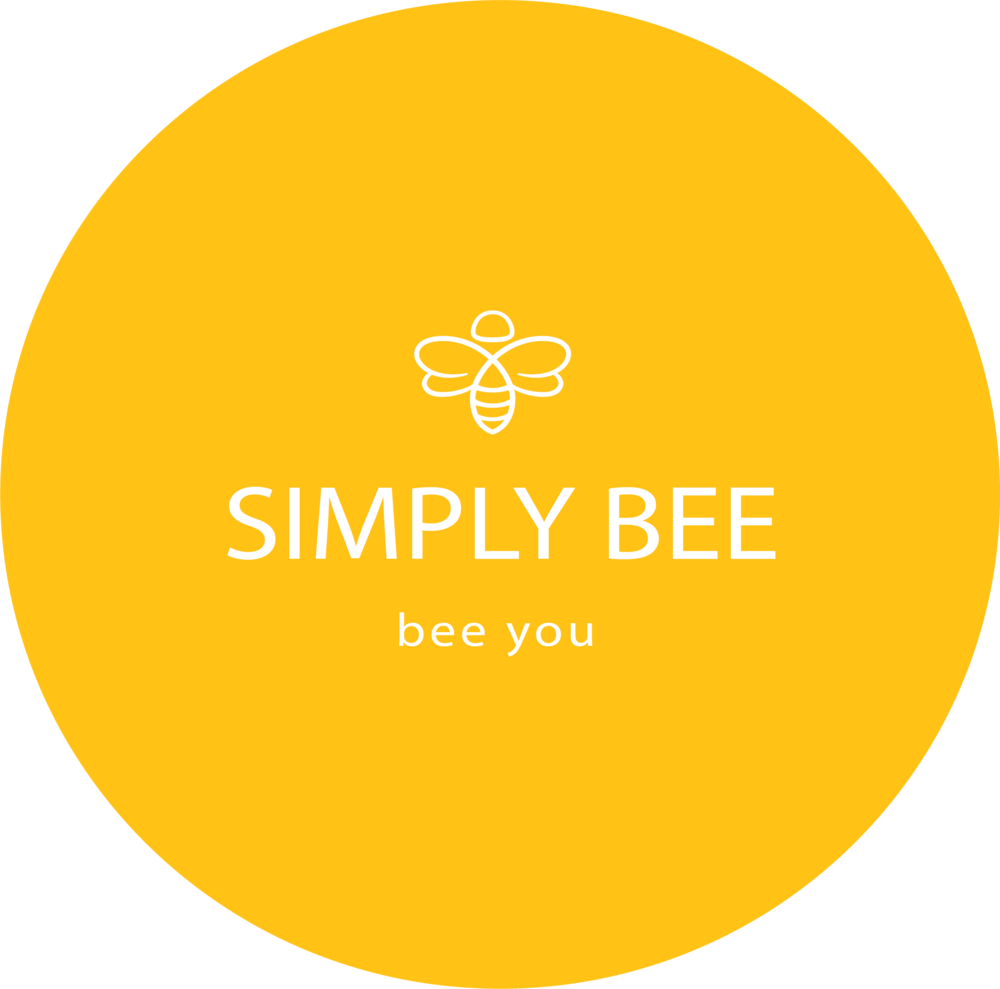 Simply Bee partnering with Alexian Brothers Behavioral Health for a 1 Hour Continuing Education Event for Professionals in the mental health field.