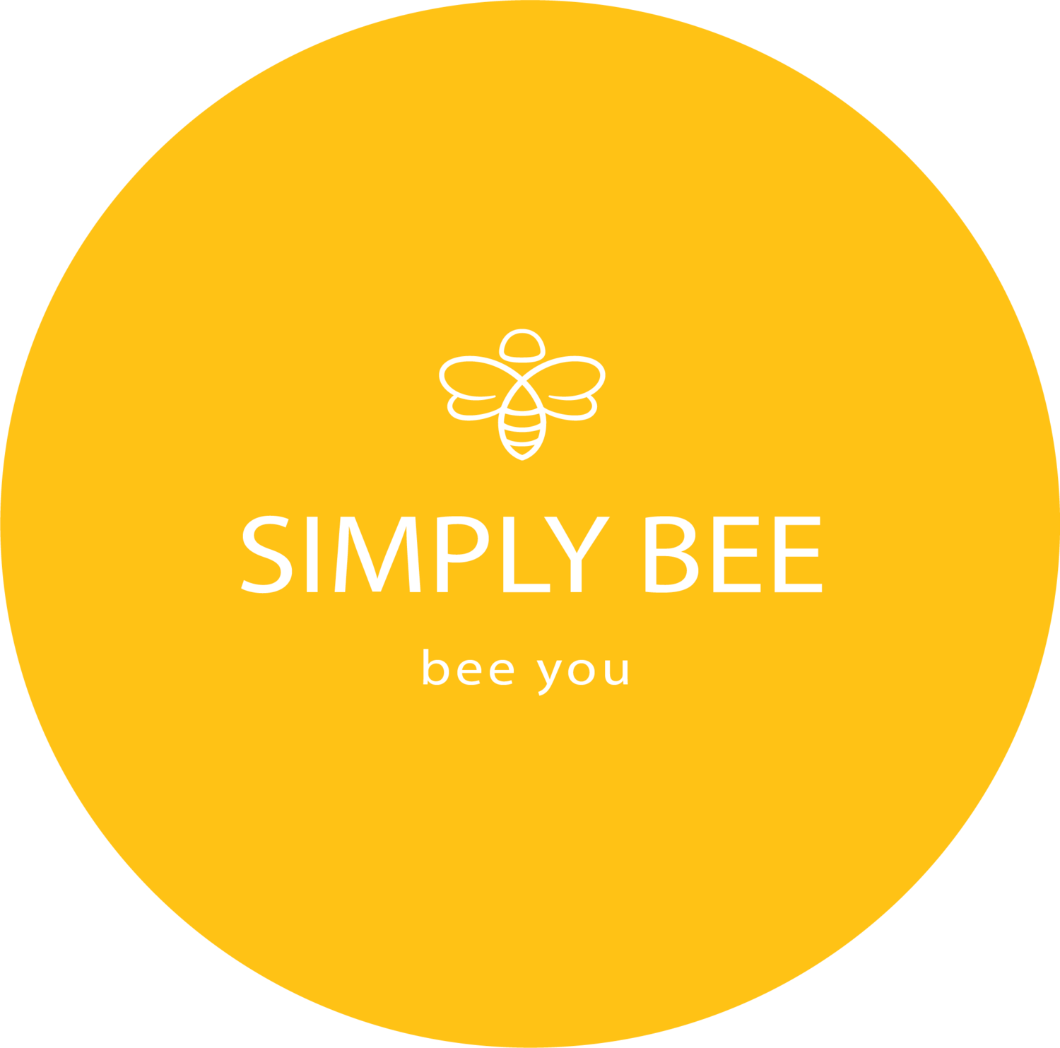 Simply Bee