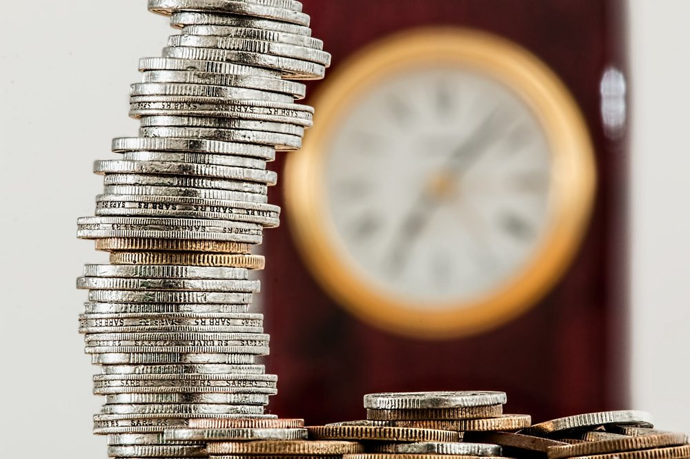 coins-currency-investment-insurance-128867.jpg