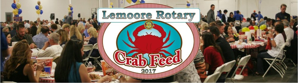 CrabFeed_med.jpg