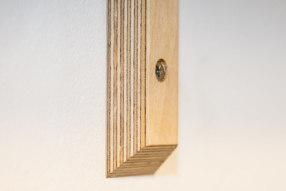 shelf detail 2