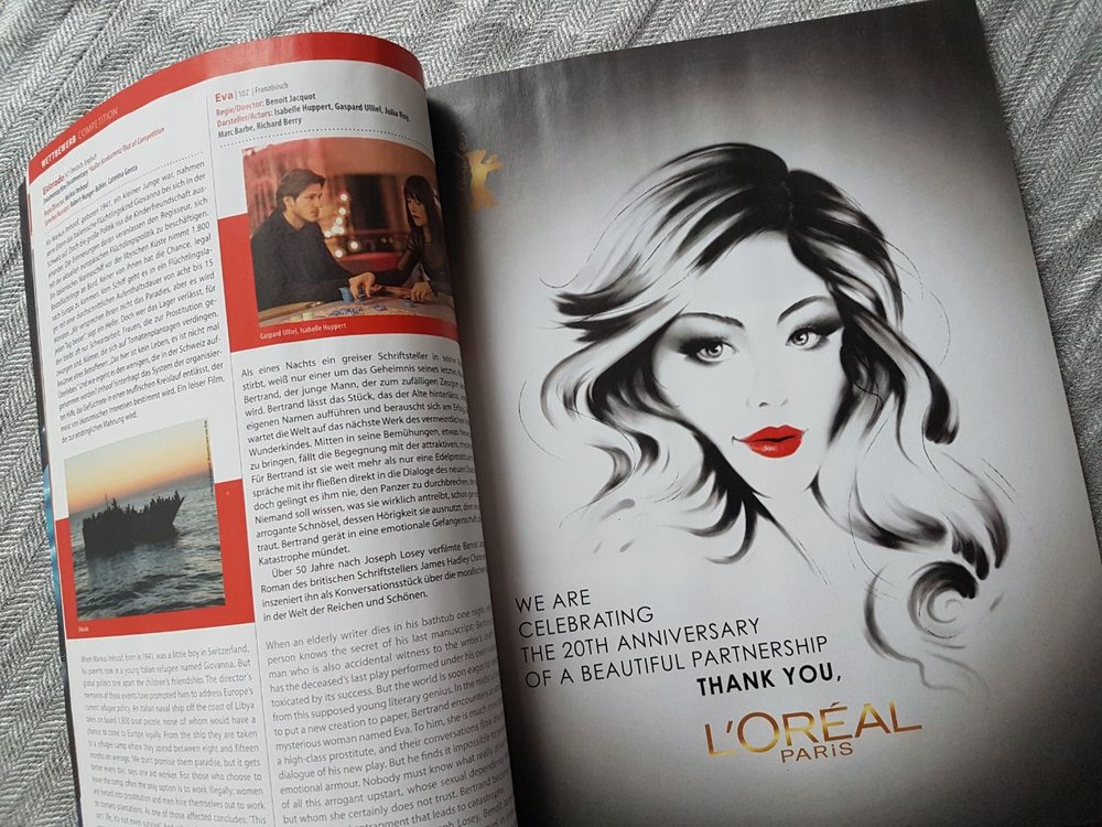 berlinale_journal_loreal_20_anniversary.jpg